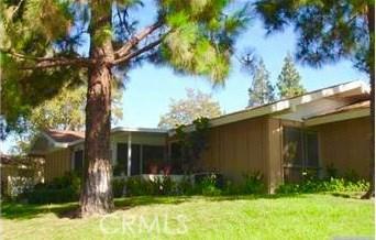 Photo of 290 Avenida Sevilla #B, Laguna Woods, CA 92637