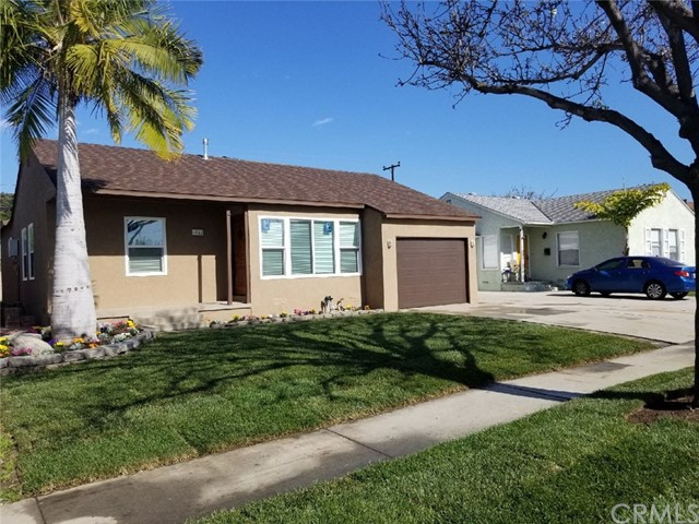 5512 Bonfair Avenue, Lakewood, CA 90712