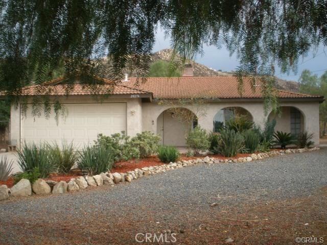 20276 Lounsberry Road, Perris, CA 92570