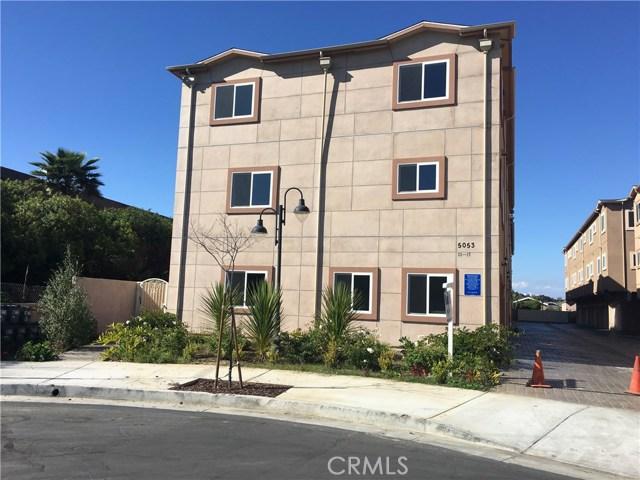 5053 W 109th Street 9, Lennox, CA 90304
