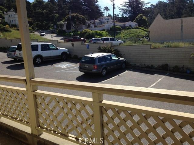 776 Arlington St, Cambria, CA 93428 Photo 5