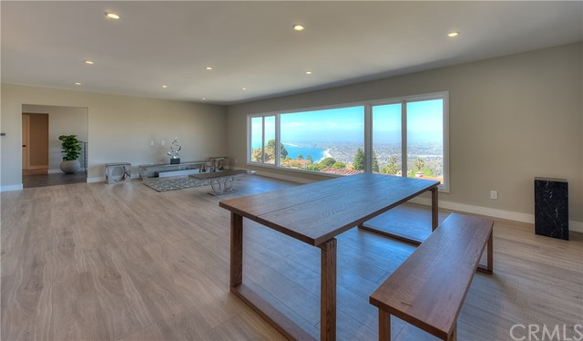 Photo of 921 Via Del Monte, Palos Verdes Estates, CA 90274