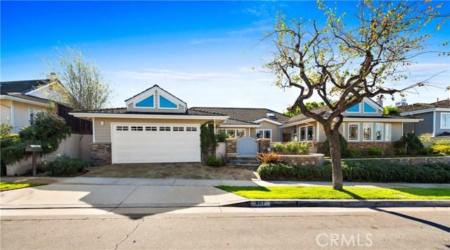 907 Aleppo Street, Newport Beach, CA 92660
