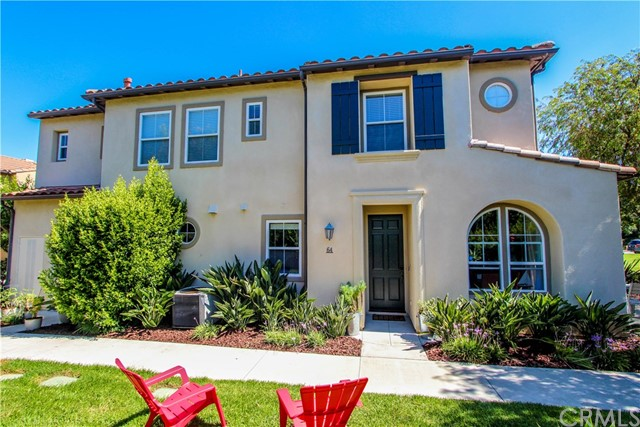 Photo of 64 Paseo Rosa, San Clemente, CA 92673