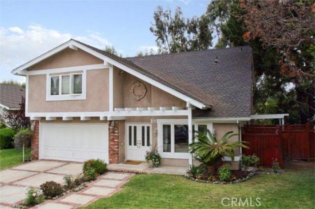 221 Carriage Place, Manhattan Beach, California 90266, 4 Bedrooms Bedrooms, ,2 BathroomsBathrooms,For Sale,Carriage,S10062302
