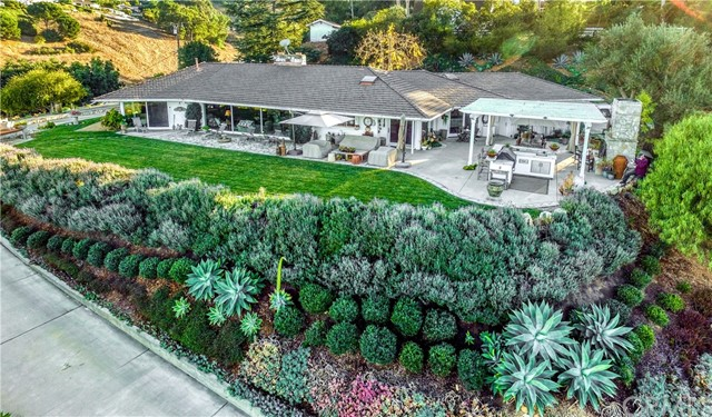 4 Bowie, Rolling Hills, Los Angeles, California, United States 90274, 3 Bedrooms Bedrooms, ,Single family residence,For Sale,Bowie,PV20256199