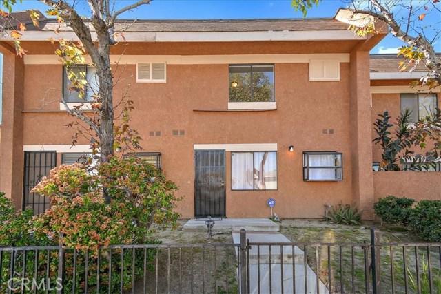 14035 Anderson Street B, Paramount, CA 90723