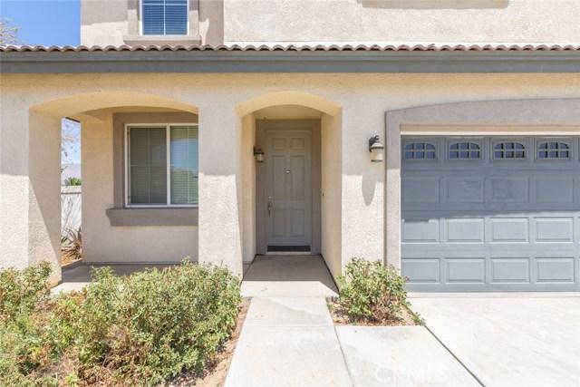 1221 Cooper Beech Place, San Jacinto, CA 92582