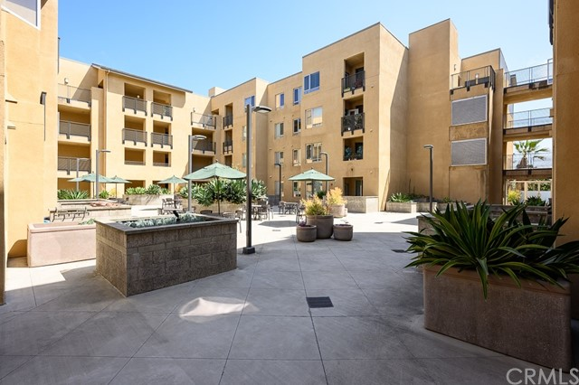 6400 Crescent Park, Playa Vista, CA 90094 Photo 5