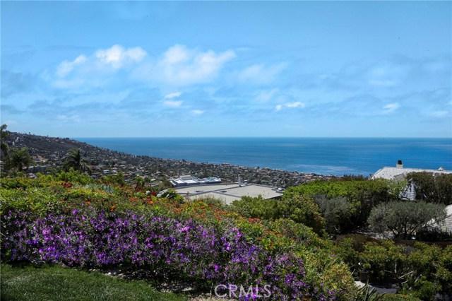 1305 Coral Drive, Laguna Beach, CA 92651