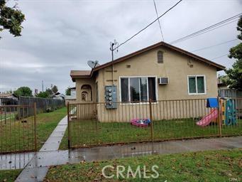 968 W 11Th Street, San Bernardino, CA 92411