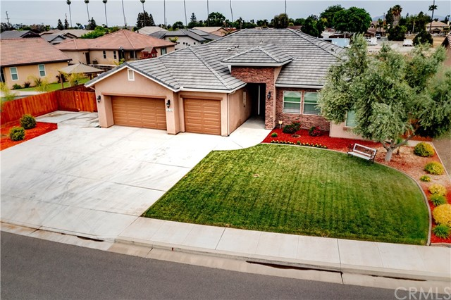1492 Shelly Ln, Porterville, CA 93257 Photo