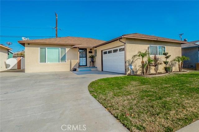9843 Whiteland Street, Pico Rivera, CA 90660