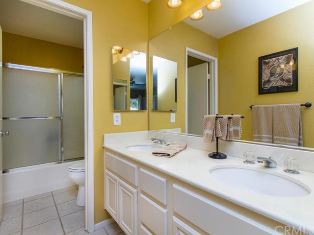 43845 Sassari St, Temecula, CA 92592 Photo 22