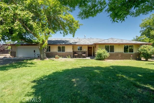 6552 Krisko Court, Orland, CA 95963
