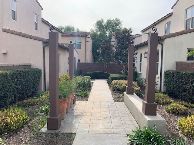 8383 Edgewood Street, Chino, CA 91708