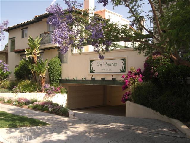 3919 242 Street A, Torrance, California 90505, 3 Bedrooms Bedrooms, ,2 BathroomsBathrooms,For Rent,242,SB13127706
