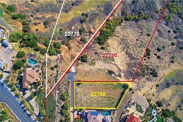 22750 High Tree Circle, Yorba Linda, CA 92887
