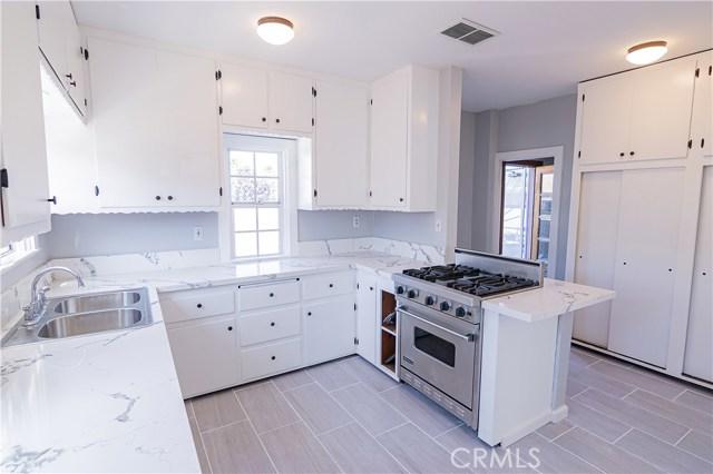 24813 Eshelman Avenue, Lomita, CA 90717