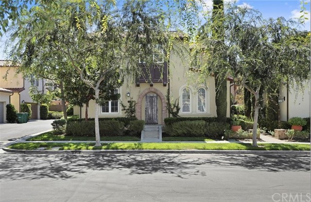 12 Arborside, Irvine, CA 92603