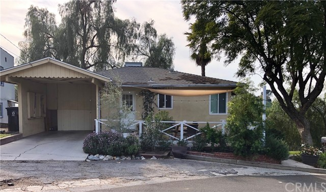 11272 San Juan Street, Loma Linda, CA 92354