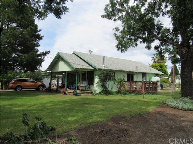 13728 Garner Lane, Chico, CA 95973