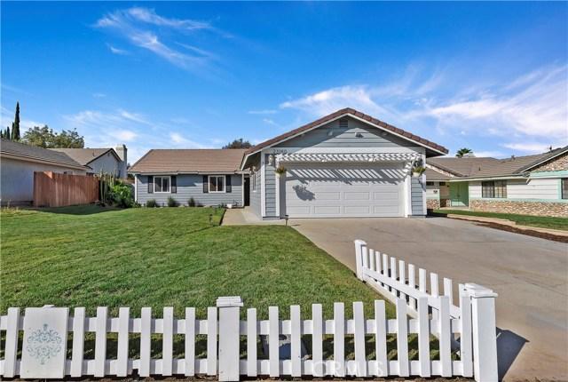 23180 SONNET Drive, Moreno Valley, CA 92557