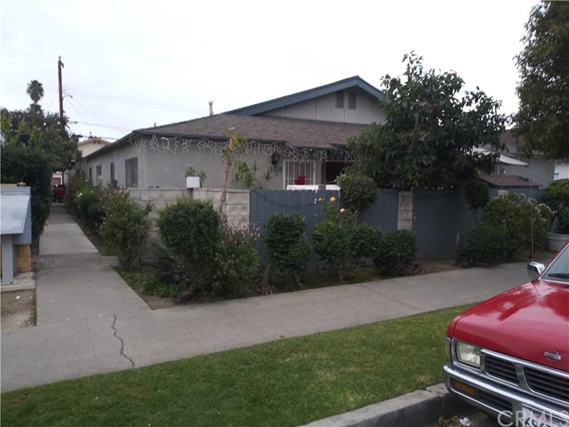 3106 Garnet Lane, Fullerton, CA 92831