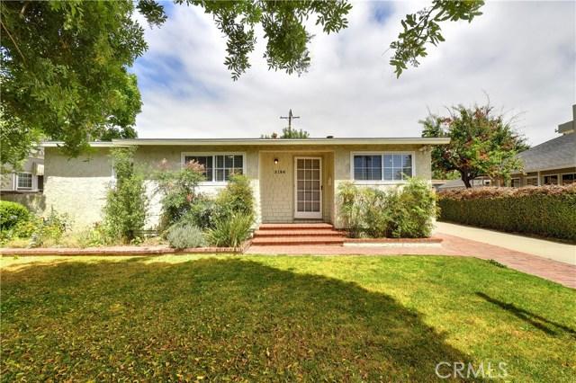 3184 San Anseline Avenue, Long Beach, CA 90808