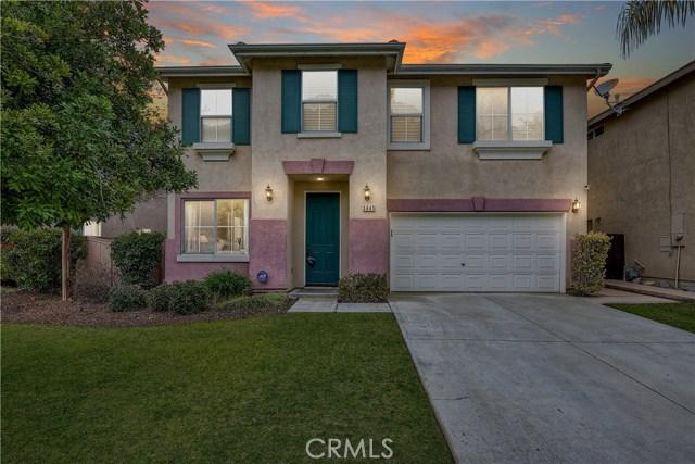 3645 Lake Circle Drive, Fallbrook, CA 92028
