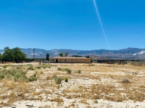 32342 Furst St, Lucerne Valley, CA 92356 Photo 26