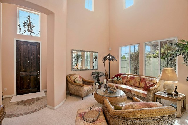 7323 Binnacle Dr, Carlsbad, CA 92011 Photo 5