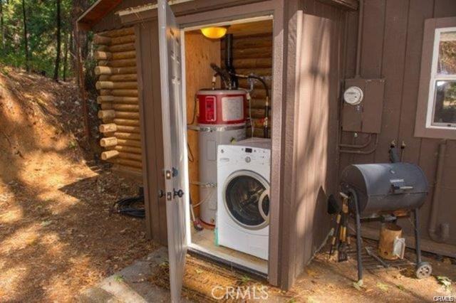 4891 Schott Rd, Forest Ranch, CA 95942 Photo 35