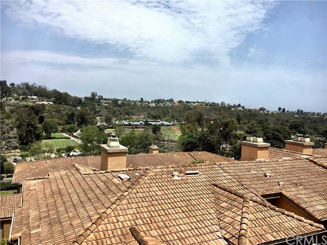 30902 Clubhouse Dr 7H, Laguna Niguel, CA 92677