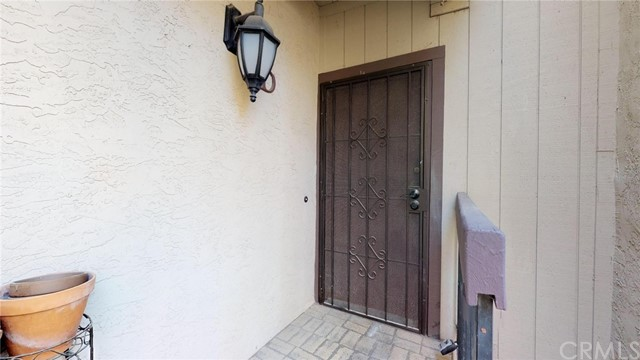 4020 Layang Layang Cr, Carlsbad, CA 92008 Photo 2