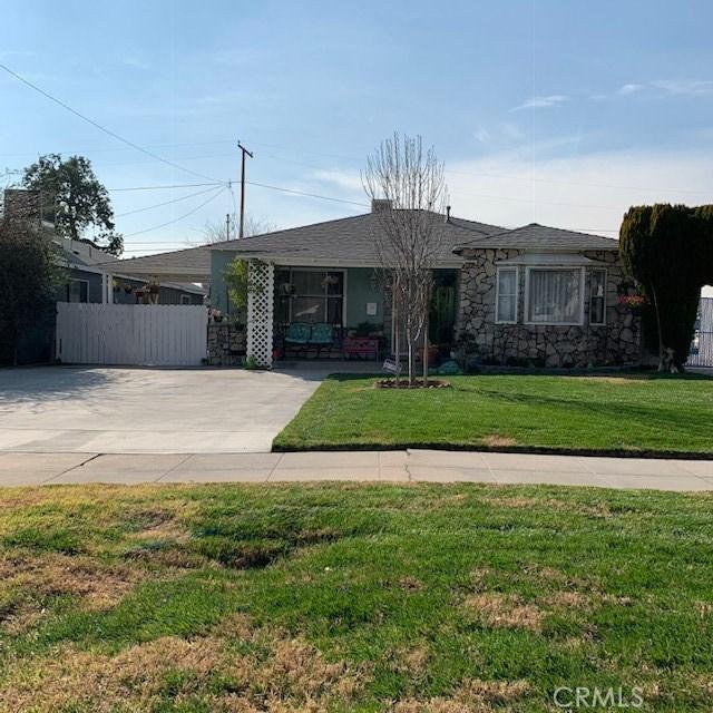 3168 N Sierra Way, San Bernardino, CA 92405