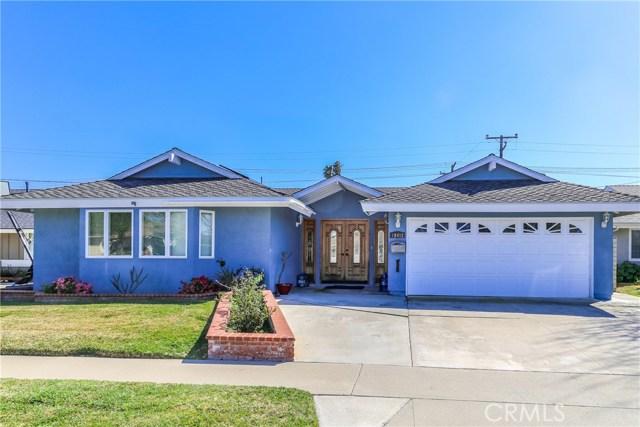 10412 Christmas Drive, Huntington Beach, CA 92646