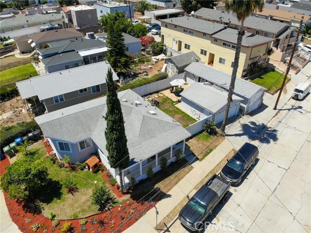 23. 749 N Cabrillo Avenue San Pedro, CA 90731