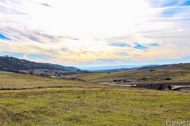 77634 Ranchita Canyon Rd, San Miguel, CA 93451 Photo 46