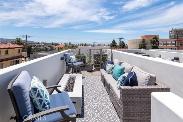 40. 526 N Elena Avenue #B Redondo Beach, CA 90277