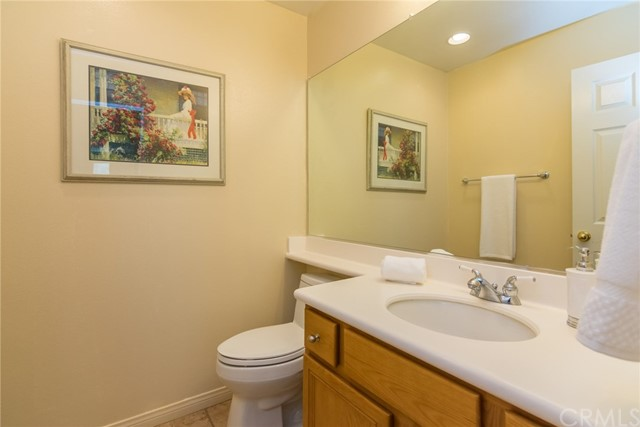 39980 New Haven Rd, Temecula, CA 92591 Photo 25