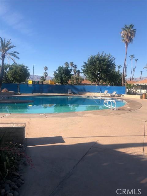 46. 42905 Texas Avenue Palm Desert, CA 92211