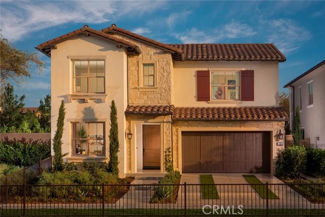 107 Abalone 45, Irvine, CA 92620