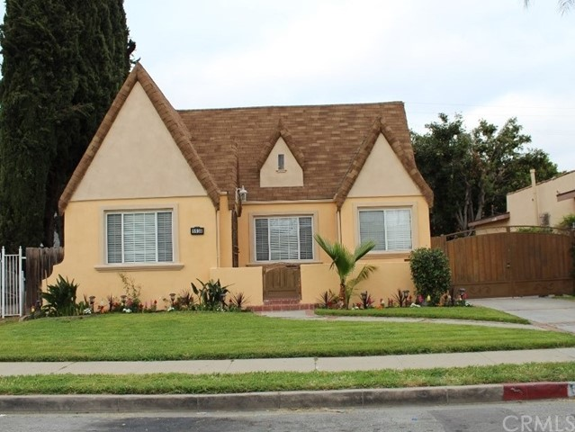 Photo of 6938 Passaic Street, Huntington Park, CA 90255