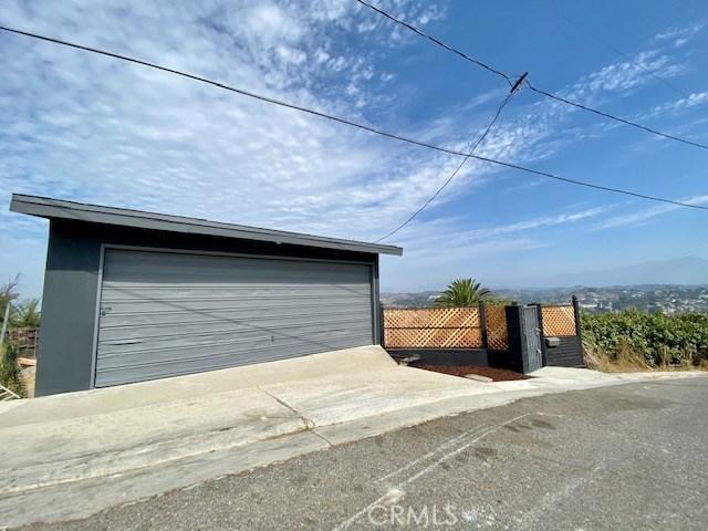 3988 Dwiggins St, City Terrace, CA 90063 Photo 62