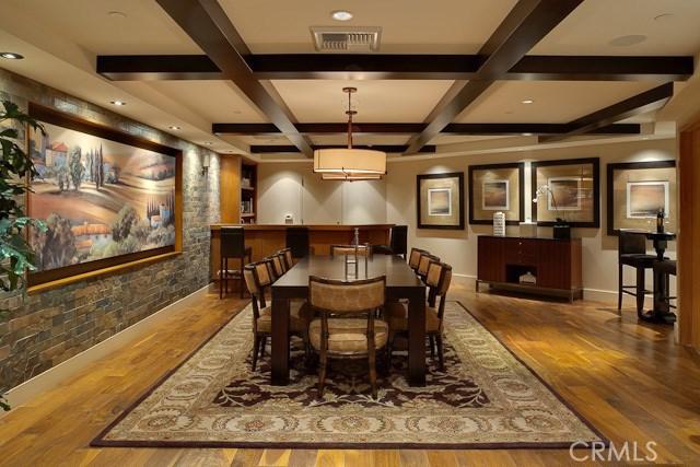 401 Rockefeller, Irvine, CA 92612 Photo 3