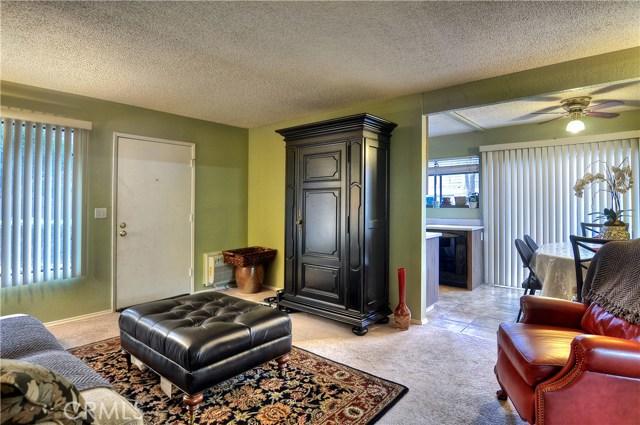 155 Streamwood, Irvine, CA 92620 Photo 5