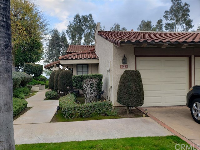 1654 El Camino Street, Pomona, CA 91768
