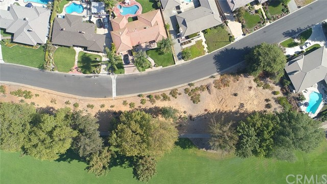 2410 Country Club Drive, Glendora, CA 91740