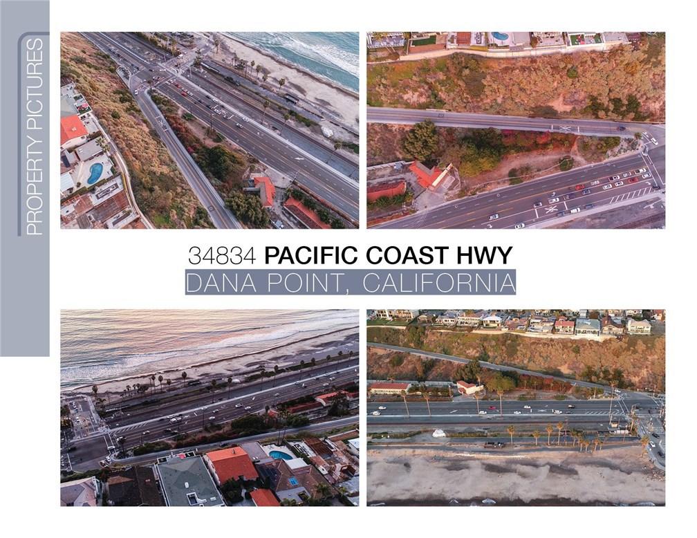 34834  Pacific Coast Highway